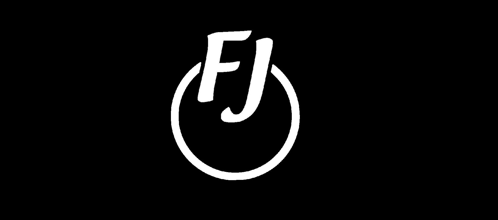 frank joy